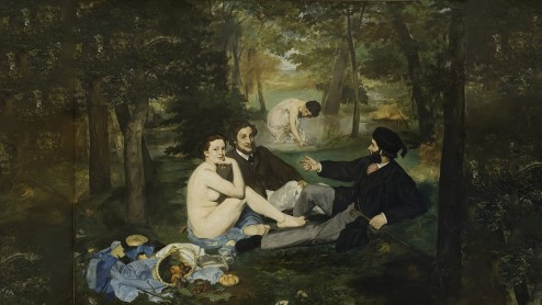Edouard_Manet_-_Luncheon_on_the_Grass_-_Google_Art_Project2