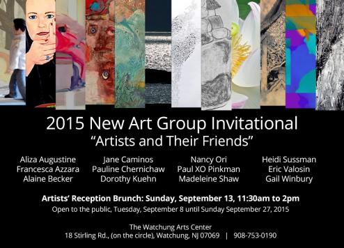 2015-invitational
